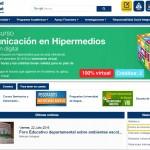 hipermedios
